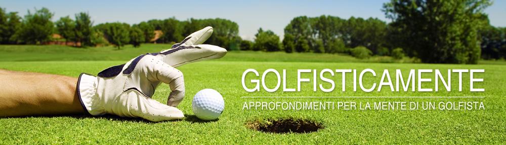 il Golf e la Mente